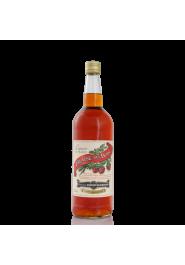 Liqueur de Fraise des Bois Deniset-Klainguer