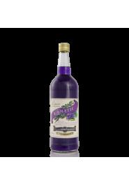 Liqueur de Violette Deniset-Klainguer