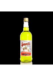 Liqueur de Sapins 55° Deniset-Klainguer