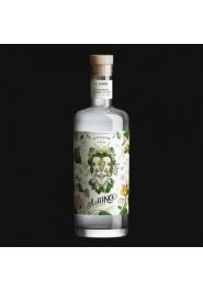 Absinthe Junod 65%