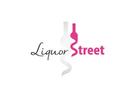 Liquor Street