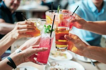 Quel alcool choisir pour l'apéritif ?